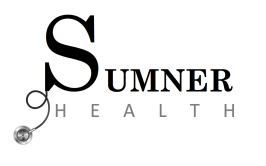 SUMNER HEALTH